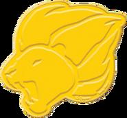 Markoftheguard-badge
