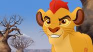TLG-Battle-for the-Pride Lands (45)