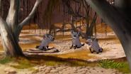 TLG-Battle-for the-Pride Lands (212)