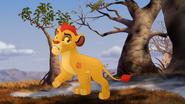 TLG-Battle-for the-Pride Lands (25)