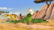 TLG-Battle-for the-Pride Lands (75)