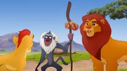 TLG-Battle-for the-Pride Lands (162)