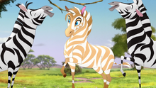 The-golden-zebra (241).png