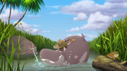 Beshte-and-the-hippo-lanes (217).png