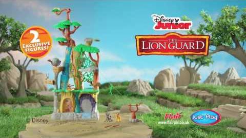Lion_Guard_Training_Lair_Play_Set