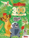 Garde-du-roi-lion-300stickers.png