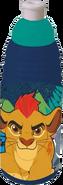 Tlg-bluewaterbottle