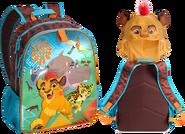 Backpack-reversible-hood