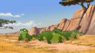 TLG-Battle-for the-Pride Lands (69)