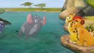 Follow-That-Hippo! (190)