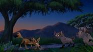 TLG-Battle-for the-Pride Lands (623)