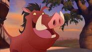 The Lion Guard Tujiinue HD (Timon And Pumbaa)
