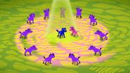 TLG-Battle-for the-Pride Lands (336)