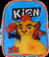 Bluekion-backpackfr
