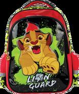 TLGKionLeap-Backpack