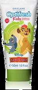 TLG-Toothpaste