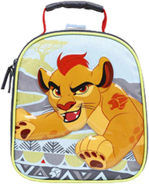 Kion-backpack-guardia