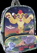 Allforone-backpack