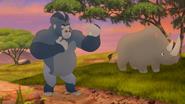 TLG-Battle-for the-Pride Lands (463)