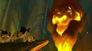 TLG-Battle-for the-Pride Lands (117)