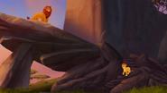 TLG-Battle-for the-Pride Lands (501)