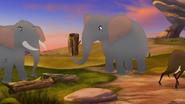 TLG-Battle-for the-Pride Lands (439)