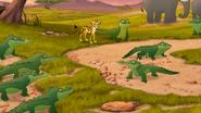TLG-Battle-for the-Pride Lands (457)