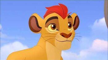 The_Lion_Guard_Pride_Landers_Unite!_HD
