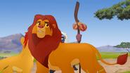 TLG-Battle-for the-Pride Lands (165)