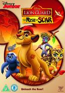 Rise-of-scar-uk