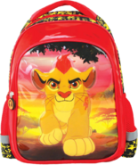 TLGKionRush-Backpack