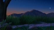 TLG-Battle-for the-Pride Lands (615)