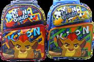Tlg-rollingbackpacks