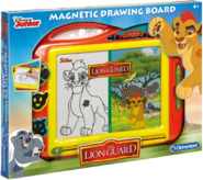 Magnetic-drawing-board-2