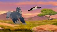 TLG-Battle-for the-Pride Lands (459)