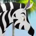 Zebras-profile.png