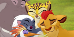 Lionguard-profile.png