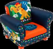 Lionguard-chair2