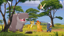 The-Trouble-With-Galagos (849).png