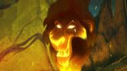 TLG-Battle-for the-Pride Lands (380)
