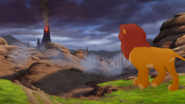 TLG-Battle-for the-Pride Lands (167)