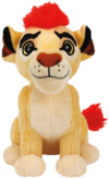 Ty-kion.png