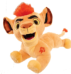 Leaping-kion.png
