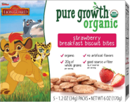 Puregrowthorganic-tlg