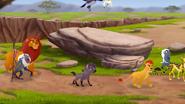 TLG-Battle-for the-Pride Lands (202)