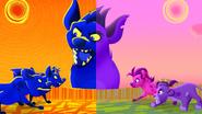 TLG-Battle-for the-Pride Lands (261)