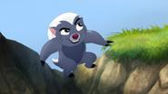 Follow-That-Hippo! (182)