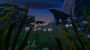 TLG-Battle-for the-Pride Lands (603)