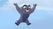 Follow-That-Hippo! (184)