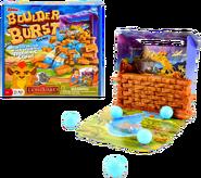 Boulder-lionguard-game
